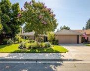 852 E Catalina, Fresno image