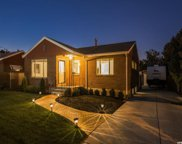 329 E Burton Ave S, Salt Lake City image