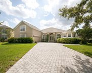 1496 Wescott Loop, Winter Springs image