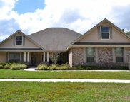 2135 Staff Dr, Cantonment image