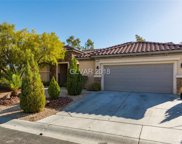 2136 SHADOW CANYON Drive, Henderson image