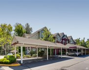 13000 Admiralty Wy Unit A301, Everett image