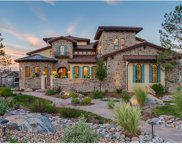 10799 Evergold Way, Highlands Ranch image
