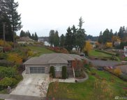 7946 68th Ave SE, Olympia image