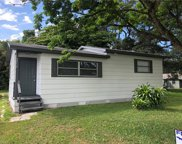 2250 Central AVE, Fort Myers image
