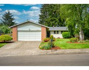 11665 SW 114TH  PL, Tigard image