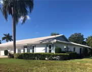 802 68th Street W, Bradenton image