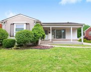 5636 N CHARLESWORTH, Dearborn Heights image