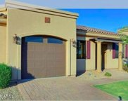 4241 N Pebble Creek Parkway Unit #42, Goodyear image