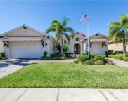 10520 Azzurra DR, Fort Myers image