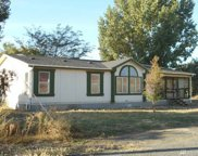 1007 N Pine Ave, Ritzville image