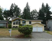 28937 12th Ave S, Federal Way image