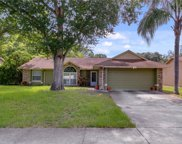1540 12th Street, Clermont image
