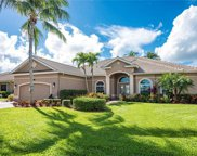 8921 Lely Island Cir, Naples image