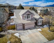 3403 West Torreys Peak Drive, Superior image