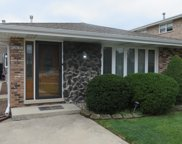 10630 South 80Th Court, Palos Hills image