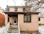 3479 Clearfield St, Sheraden image