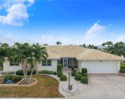 2001 West Marion Avenue, Punta Gorda image