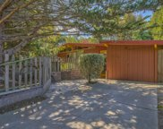 1110 Kenet Pl, Pacific Grove image