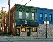 704 N Huntington, Syracuse image