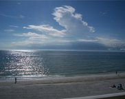 17040 Gulf Boulevard Unit 401, North Redington Beach image