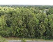 00000 Highway 258, Richlands image