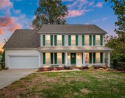 635  Eaton Court, Fort Mill image