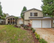 12937 SE 44th Ct, Bellevue image