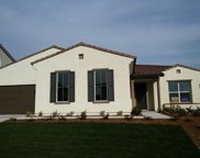 3260  Hoot Owl Loop, Rocklin image