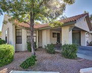 1500 N Sun View Parkway Unit #62, Gilbert image