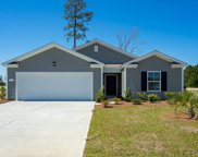146 Pine Forest Dr., Conway image