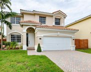 2001 Nw 99th Ter, Pembroke Pines image