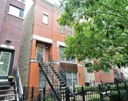 1318 West Grenshaw Street Unit B, Chicago image
