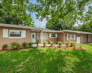 12566 86th Avenue, Seminole image