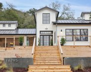 16795 Mission Way, Sonoma image