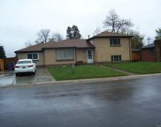 2099 South Winona Court, Denver image