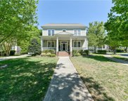 1534  Hubbard Court Unit #335, Fort Mill image