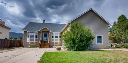 4575 Granby Circle, Colorado Springs