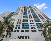 1330 West Ave Unit #709, Miami Beach image