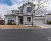 10540 Iron Point Cir, Reno image