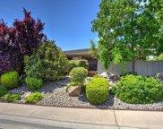 14889  Lago Drive, Rancho Murieta image