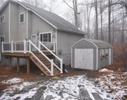 9764 Cliftwood, Coolbaugh Township image