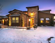 9475 Winding Hill Way, Lone Tree image