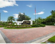 8341 Grand Palm DR Unit 2, Estero image