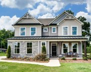 8006 Shady Pond  Drive Unit #Lot 37, Mint Hill image