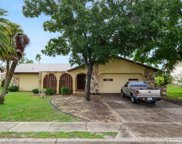 6507 Bimini Court, Apollo Beach image