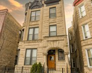 1502 N Rockwell Street, Chicago image
