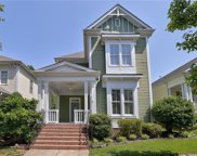 4228  Settler Heights None, Fort Mill image