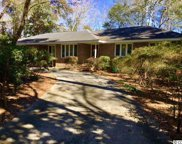 122 Northgate Road, Myrtle Beach image