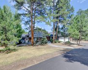 2718 Olympia Circle, Evergreen image